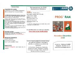 PROG'RAMnovDec2020